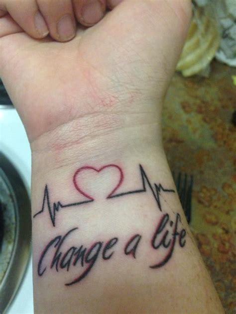 vet tech tattoo 29 best ideas images on nursing tattoos