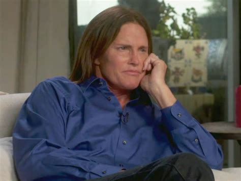 latestics of bruce jenner transitioning bruce jenner becoming a woman athlete speaks out in final