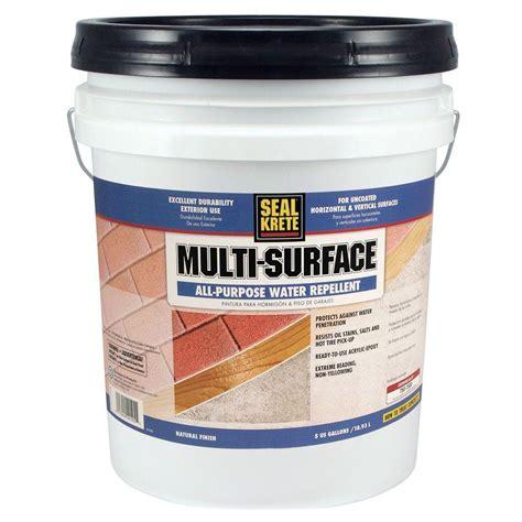 hydrohalt  gal water  vapor barrier membrane hydhltg