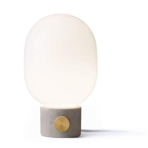 Menu Leuchten by Menu Jwda Concrete Leuchte Kaufen Design3000 De