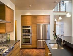 Wall Oven Cabinets For Sale Wall Oven Cabinet Wall Oven Cabinet Kitchen Traditional
