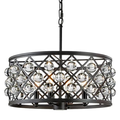 Home Depot Decorators Collection by 100 Home Decorators Collection Pendant Lighting