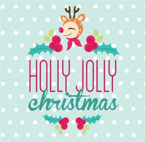 beautiful christmas messages greeting card  friends