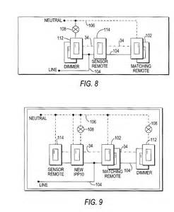 patent us8018166 lighting system and three way occupancy sensor patents