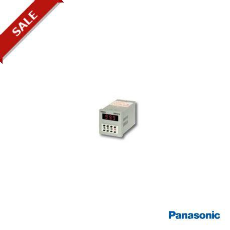 Relais Sockel by Qm4hsu2c48vj Qm4hs U2c 48v Panasonic Zeitrelais Analog D