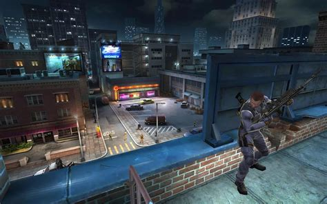 download mod game killer apk contract killer sniper v6 1 1 android apk hack mod download