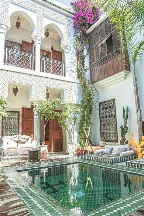grand moroccan palace worth 28m best 25 riyadh ideas on pinterest mosque architecture