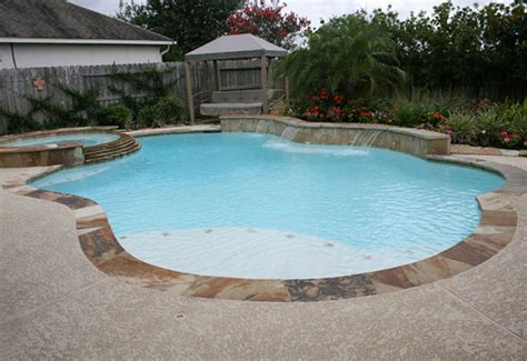 free form pool designs natural free form swimming pools design 144 custom outdoors