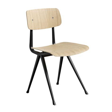 stoel ikea hay hay ahrend result stoel misterdesign
