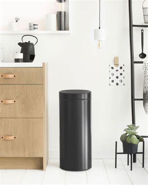 accessoires de cuisine design poubelle de cuisine design poubelle de cuisine p dale