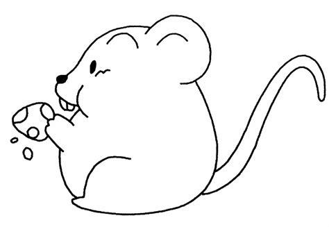 imagenes de animales mamiferos para colorear animales mamiferos para colorear az dibujos pictures