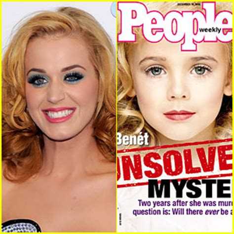 taylor swift and katy perry pantip jonbenet ramsey photos news and videos just jared