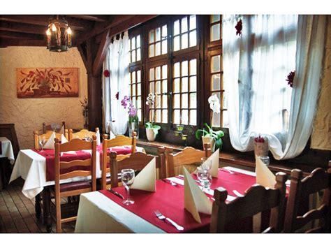 la cuisine rapide luxembourg la bonne auberge restaurant 224 luxembourg gastronomie
