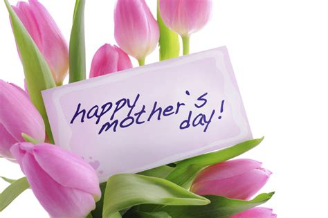 mother s mother s day a day unlike every other holiday