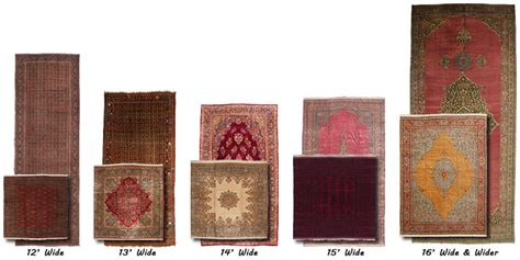 Standard Runner Rug Sizes by 404 Page Not Found Error Feel Like You Re In The