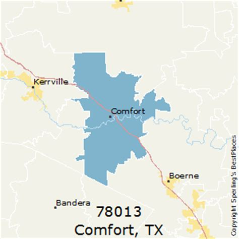 c comfort comfort texas best places to live in comfort zip 78013 texas