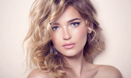 mood swings tempe mood swings salon skin spa in tempe az groupon