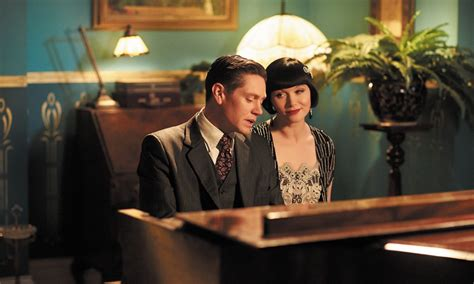 murder on a midsummer miss fisher s murder mysteries books toast points for the week of october 9th the toast the