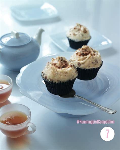 the hummingbird bakery cupcakes 1849750750 62 best home sweet home images on cup cakes cupcake and cupcake cakes