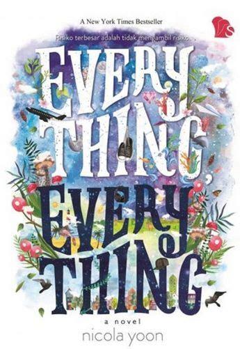 Buku Remember Us Oleh Ideafina bukukita paket a everything everything remember