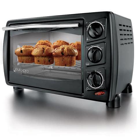 pro x toaster oven