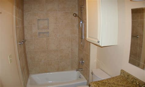 powder room remodel master bathroom powder room remodel bathroom