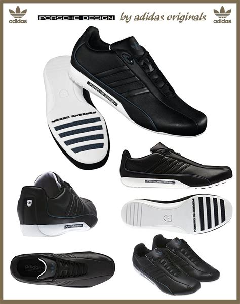 porsche shoes price adidas porsche design price in india