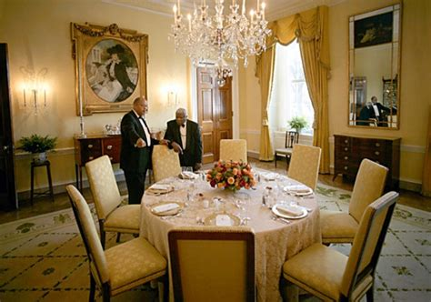 white house interior images dining room modern ideas for house by placing white interior wall igf usa