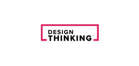 design thinking events design thinking 2018