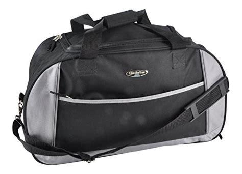 borsa cabina borsa da cabina per uomo o donna in finta pelle adatto