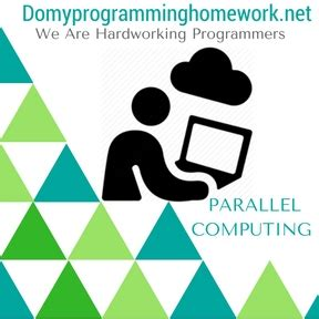 Computing Homework Help by Computing Homework Help 100 Original