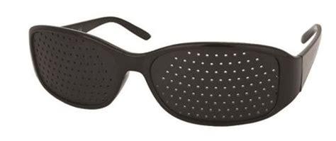 Cermin Mata Rabun cermin mata terapi pin terbaik sebagai ikhtiar mengurangkan masalah rabun dan silau