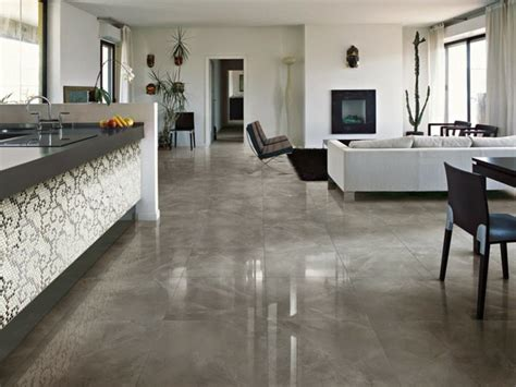 floor tile designs for living rooms ceramic tiles in the different areas fresh design pedia