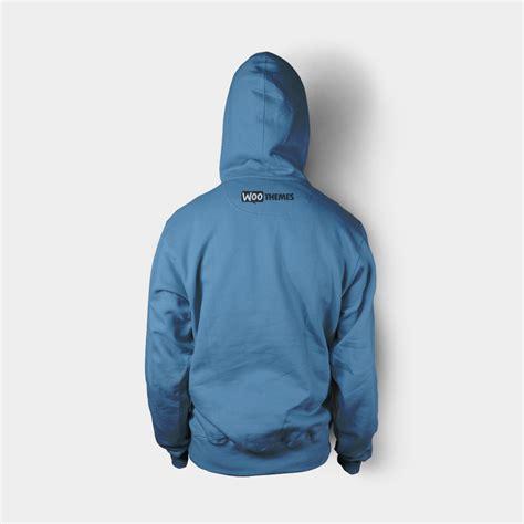 Jacket Hoodies Gojek 06 bat t shirt woocommerce products filter 2 2 0