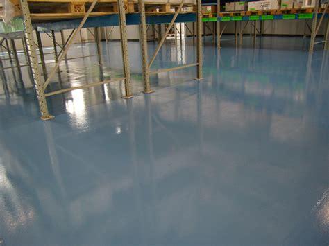pavimenti industriali in resina pavimenti industriali in calcestruzzo e o rivestimento