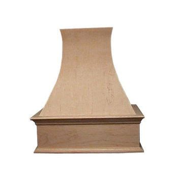 Liners For Kitchen Cabinets by Range Hoods Air Pro Formerly Fujioh Decorative Curve