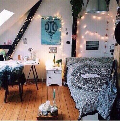 cute bedroom decor ideas best 25 cozy teen bedroom ideas on pinterest