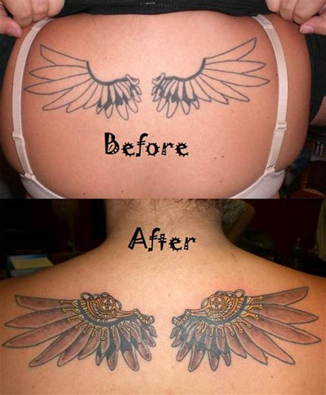 tattoo meaning success image gallery success tattoos