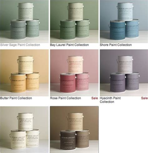 paint colors home hardware c b i d home decor and design exploring wall color gray
