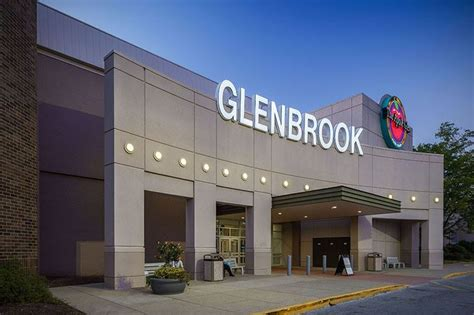 Glenbrook Mall Gift Cards - glenbrook square shopping mall in fort wayne in