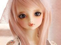 yule jointed doll 1000 images about bjd dolls ohh how i want them all