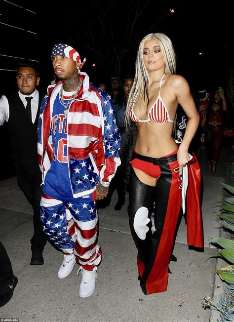 celebrity hollywood costumes the best celebrity halloween costumes of 2016 daily mail