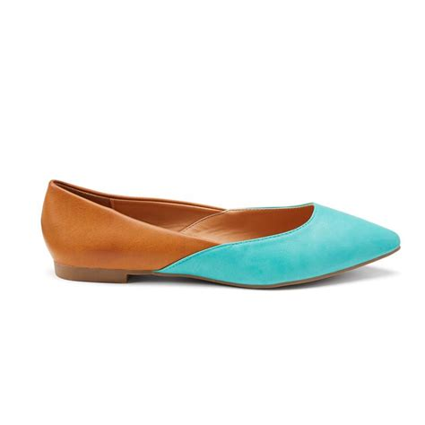 shoes to fix flat 17 best ideas about color block shoes on