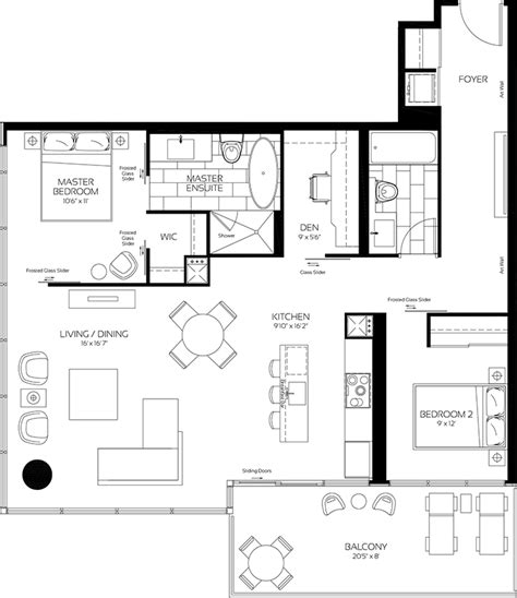 820 fifth avenue floor plan 100 820 fifth avenue floor plan 956 fifth avenue
