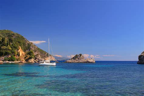 excursion catamaran vol croisi 232 re en catamaran santorin transat