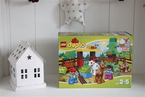 lego duplo scheune weihnachtsgeschenkideen lego city und lego duplo
