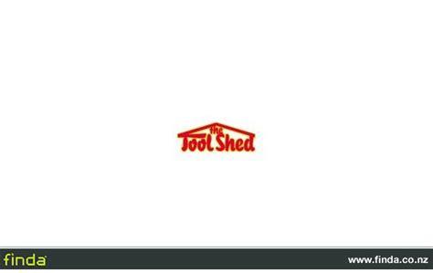 Tool Shed Hamilton by Toolshed Hamilton Power Tools In Hamilton