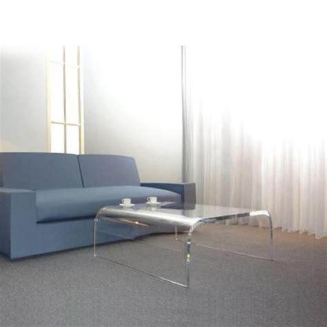 Plexiglass Computer Desk by Fashion Luxury Clear Acrylic Computer Desk Buy Acrylic
