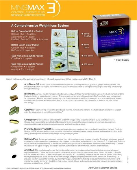 Advocare Detox by 90 Best Advocare Images On Advocare Products