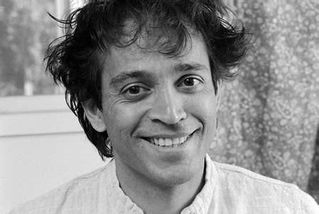 biography of english indian writer vikram seth indian author britannica com